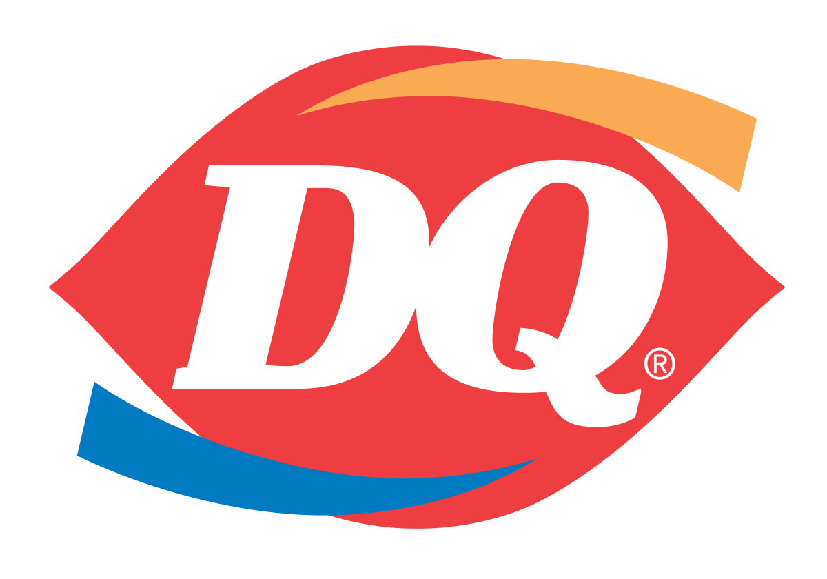 Dairy Queen of Marysville