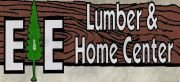 EE Lumber & Home Center