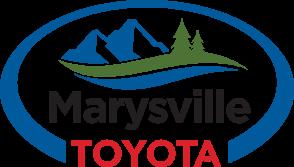Marysville Toyota