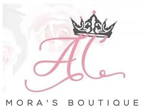 AC Moras Boutique