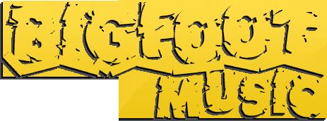 Bigfoot Music