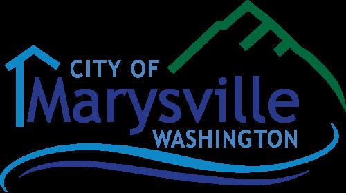 City of Marysville, WA