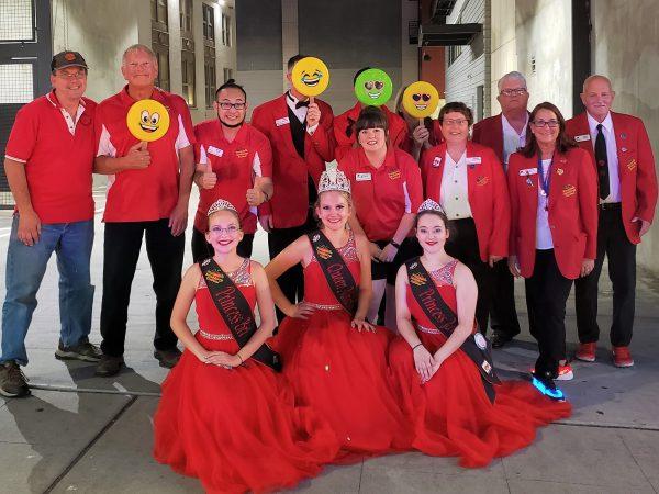 Marysville Festival Membership-1