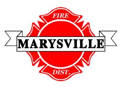 Marysville Fire District
