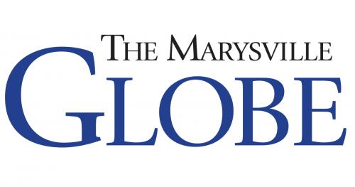 The Marysville Globe