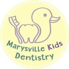 Marysville Kids Dentist