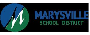 Marysville School District #25