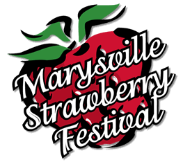 marysville-strawberry-festival-logo-1
