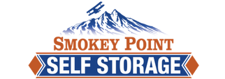 Smokey Point Self Storage