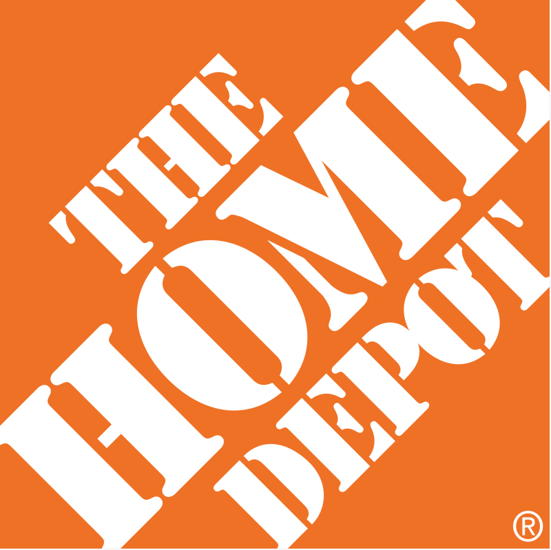 The Home Depot Snohomish