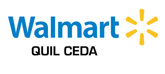 Walmart Quil Ceda